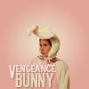 hsapiens: (BtVS -- Vengeance Bunny)