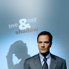hsapiens: (White Collar -- Me & My Shadow)
