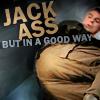 hsapiens: (Jack -- Jack Ass)
