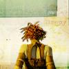 hsapiens: (Farscape -- Green Lady)