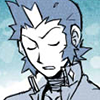deathboss: (Emotion - Sigh heavily)