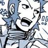 deathboss: (Emotion - Yelling surprise)