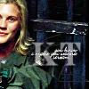 ext_13504: Kara Thrace, Starbuck, BSG (Recruiting for Ouran!)