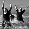 movies_michelle: Nuns in the surf (Nuns-Yay!)