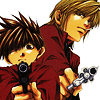 glass_icarus: (saiyuki: 39 guns)