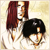 glass_icarus: (saiyuki: 58 white)