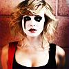harleygirl: (Harley Quinn)