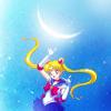 linoa: (Tsuki ni kawatte oshioki yo)