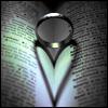 glass_icarus: (bibliophile)