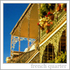 glass_icarus: (french quarter)