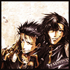 glass_icarus: (saiyuki: kenten)