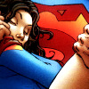 3goodtimes: (lois/supes)
