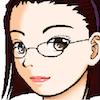 inner_v0ice: (anime me)