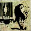 animal_quills: (AQII)