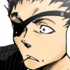 deadcenter: (I think you need to shut yer bald mouth)