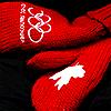 aderam: (Olympic Mittens)