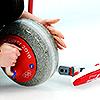 aderam: (Curling)
