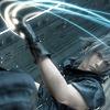 xnera: Icon of Noctis from Final Fantasy Versus 13, using magic. (FF Vs XIII, noctis, versus)