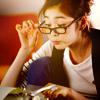 heathershaped: (Yu-Na Kim)