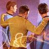 thistlerose: (Star Trek, Star Trek: original trio)