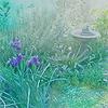 bejanelle: (garden)
