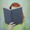 bejanelle: (Reading1)