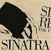 sinatra: 'Sinatra', a hand tipping a fedora (:P  //  toothless)