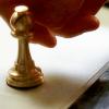draftingdreams: (checkmate)