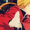 blysse: ([Alphonse] Clap)