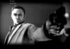 nick_garou: (Nick gun)