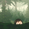 hapakitsune: (httyd   I took down a night fury!)