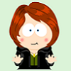 sunburst_strength: (South Park me)