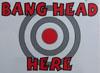 zenlizard: (target)