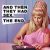 blnchflr: slasher Janice Rand (slasher Janice Rand)