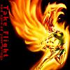powerincarnate: (Phoenix .:. 1)