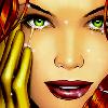 powerincarnate: (Phoenix .:. 2)