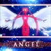 azurite: (sailormoon - angel)