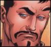 cursor_mundi: Ults Tony likes his women legal, thanks (dubious)