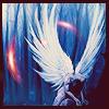 fratnerdwithwings: (Wings)