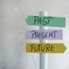 fratnerdwithwings: (past present future)