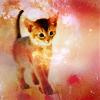 fratnerdwithwings: (Kitten)