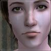 bellamylegacy: (quinton_1)