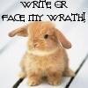 tales0f: (Bunny wrath)