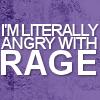 aikea_guinea: (Futurama - Angry with Rage)