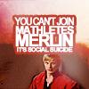 thisissirius: (merlin + mathletes + omg dont do it)