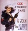 bessluck: (navy)