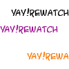 yay_rewatch: (yay rewatch)