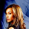 dmarley: Teyla from behind, looking over her shoulder (SGA: Teyla)