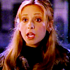 slay: btvs (5.05) (i always wanted piano lessons.)