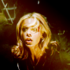slay: btvs (3.01) (i'm buffy. the vampire slayer.)